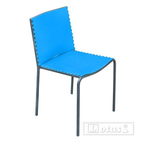 Jual-meja-cafe-murah-jual-kursi-cafe-murah-jual-meja-lipat-murah-harga-meja-cafe-harga-kursi-cafe-harga-meja-lipat.-Menjual-meja-cafe-meja-lipat-kursi-cafe.kursi-korea-biru
