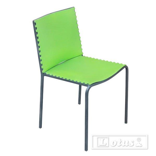 Jual-meja-cafe-murah-jual-kursi-cafe-murah-jual-meja-lipat-murah-harga-meja-cafe-harga-kursi-cafe-harga-meja-lipat.-Menjual-meja-cafe-meja-lipat-kursi-cafe.kursi-korea-hijau