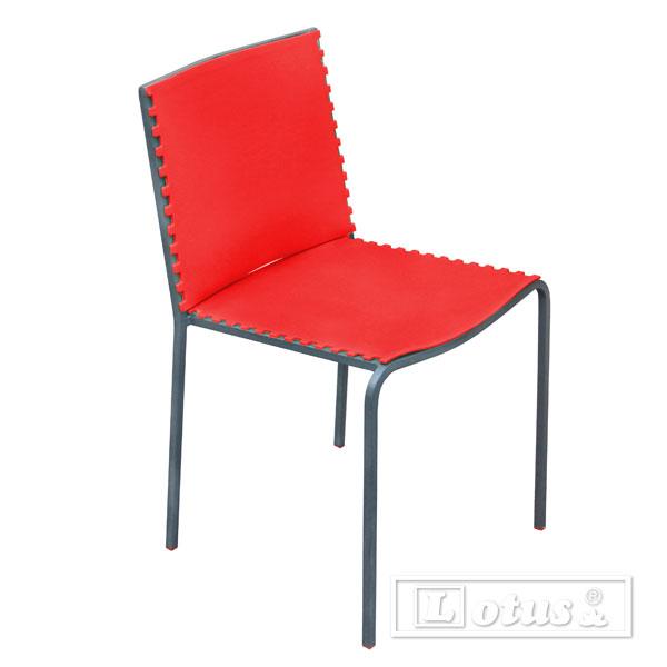 Jual-meja-cafe-murah-jual-kursi-cafe-murah-jual-meja-lipat-murah-harga-meja-cafe-harga-kursi-cafe-harga-meja-lipat.-Menjual-meja-cafe-meja-lipat-kursi-cafe.kursi-korea-merah