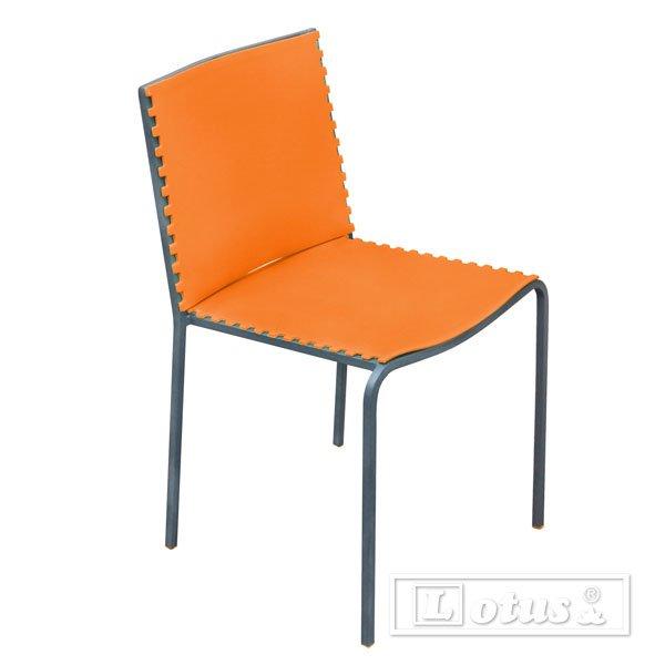 Jual-meja-cafe-murah-jual-kursi-cafe-murah-jual-meja-lipat-murah-harga-meja-cafe-harga-kursi-cafe-harga-meja-lipat.-Menjual-meja-cafe-meja-lipat-kursi-cafe.kursi-korea-orange