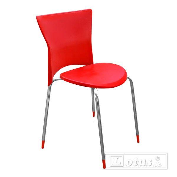 kursi-cafe-kursi-kafe-murah-distributor-kursi-cafe-harga-kursi-plastik-chrome