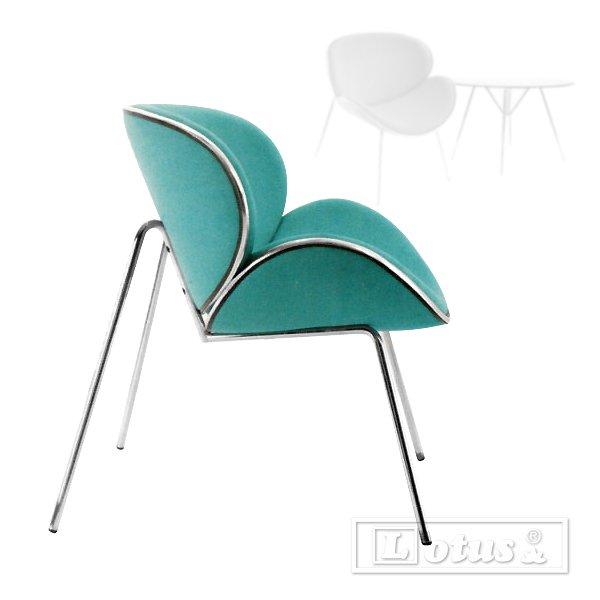 jual-sofa-cafe-minimalis2
