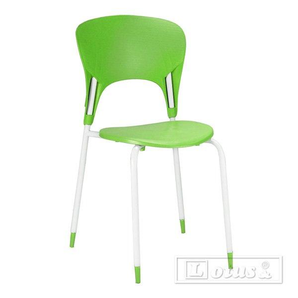 kursi-cafe-kursi-kafe-murah-distributor-kursi-cafe-harga-kursi-plastik-cat1