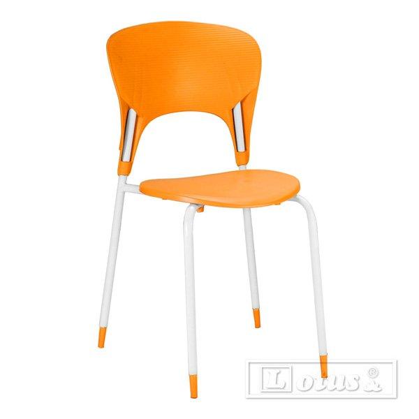 kursi-cafe-kursi-kafe-murah-distributor-kursi-cafe-harga-kursi-plastik-cat2
