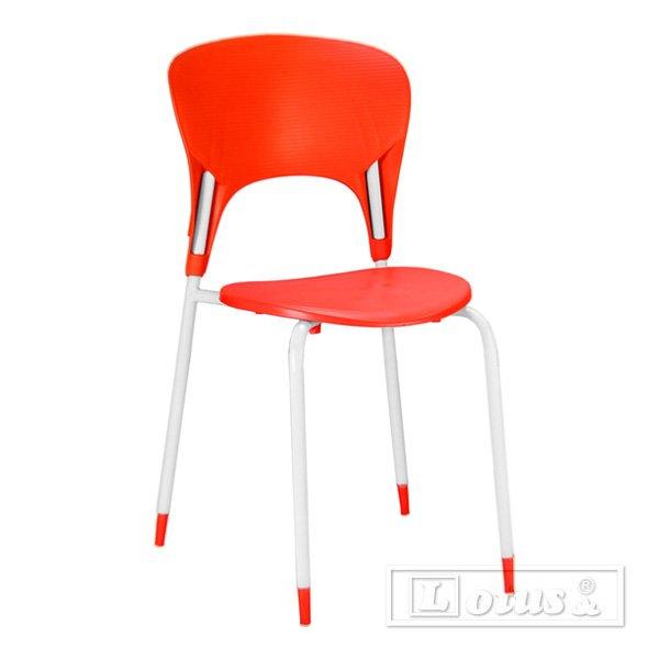 kursi-cafe-kursi-kafe-murah-distributor-kursi-cafe-harga-kursi-plastik-cat3