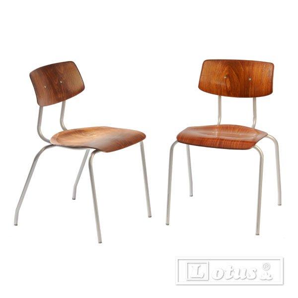 Jual-meja-cafe-murah-jual-kursi-cafe-murah-jual-meja-lipat-murah-harga-meja-cafe-harga-kursi-cafe-harga-meja-lipat.-Menjual-meja-cafe-meja-lipat-kursi-cafe.kursi-korea-hijau-lt05A
